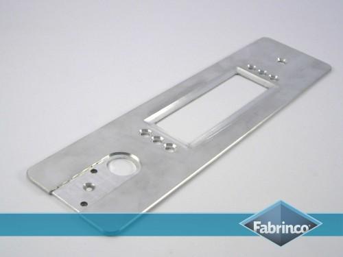 001---Frentes-para-insunflador-y-ca¦ümara-en-Aluminio-para-BIOTEX-SRL - copia