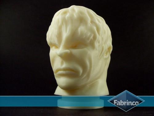 004---Impresio¦ün-3D-Hulk-29-11-2011