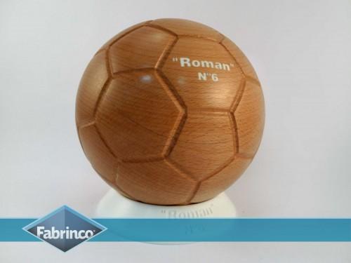01---Pelota-Roman-en-Haya-09-04-2012