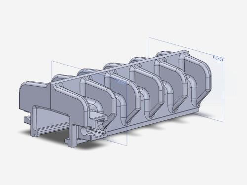 modelado-3d-1