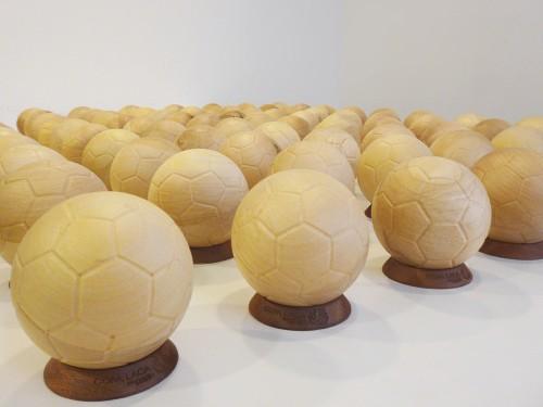 pelotas-2