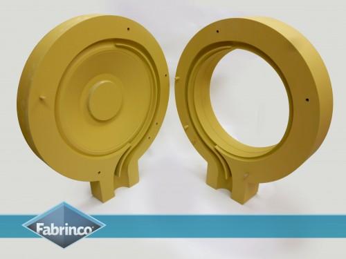 Modelo_Fundicion_bomba_centrifuga_01