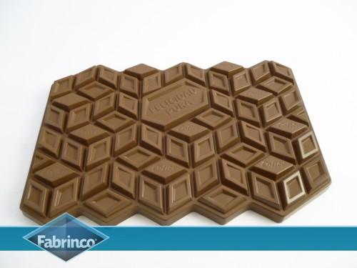 Maqueta_Chocolate_Corian_01