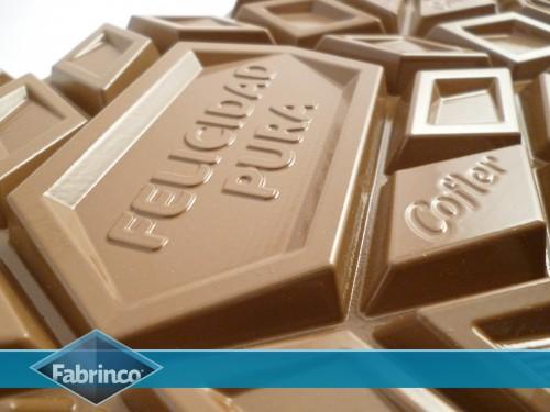 Maqueta_Chocolate_Corian_02
