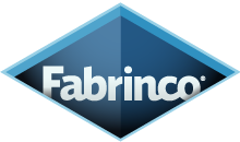 Fabrinco | Digital manufacturing