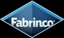 Fabrinco | Fabricación digital