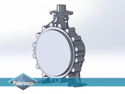 Modelado_3D_Fundicion_bomba_centrifuga_02