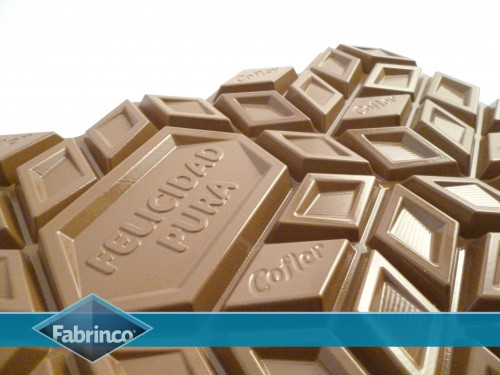 Maqueta_Chocolate_Corian_03