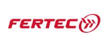 Logo Fertec
