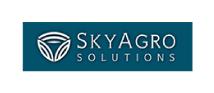 Logo SkyAgro