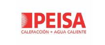 Logo Peisa