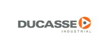 Logo Ducasse Industrial