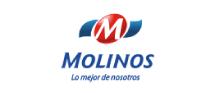 Logo Molinos