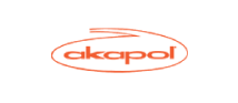 Logo Akapol