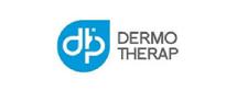 Logo Dermotherap