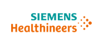 Logo Siemens Healthineers