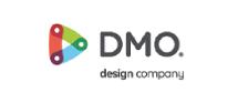 Logo DMO Design Company