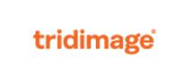 Logo Estudio Tridimage