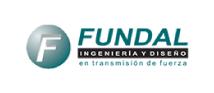 Logo Tecnodinamia Fundal