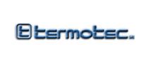 Logo Termotec