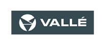 Logo Vallé
