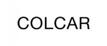 Logo Colcar Merbus
